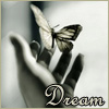 Silverdreams's Avatar