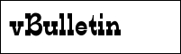 wasteland's Avatar