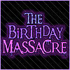 The Birthday Massacre's Avatar